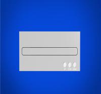 深圳智能升降电子桌牌厂家 无纸化电子桌牌 无纸化桌牌系统 勤嘉利1站式公司