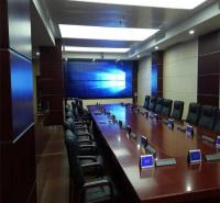 广州电子桌牌升降器厂家 电子桌牌升降器   勤嘉利1站式服务