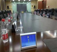 东莞电子桌牌升降器厂家 电子桌牌升降器   勤嘉利1站式服务