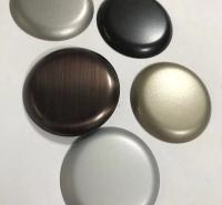 佛山覆膜不锈钢彩色板 氧化彩色不锈钢装饰板 橱柜门板  源头厂家