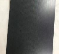 佛山覆膜不锈钢彩色板 氧化彩色不锈钢装饰板 橱柜门板 山禾 源头厂家