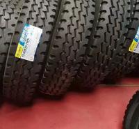 国宝轮胎 安耐特轮胎 广大轮胎 12R22.5轮胎 1200R20轮胎