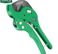 老A(LAOA)PVC管子割刀 切管器省力水管裁刀剪刀 LA112036