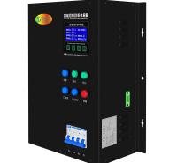工业专用节电器 山西节电器 节电器原理  环保安全 科学节能 可批发代理