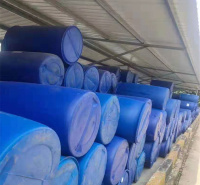 200升塑料桶厂家 供应