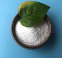 批发供应工业用无水硫酸钠 99含量元明粉 玻璃用工业级元明粉