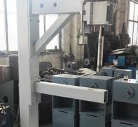 汽车油箱滚焊机 镀锌油箱缝焊设备 汽车油箱设备