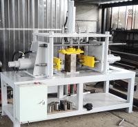 液压油箱生产线 铝合金液压油箱焊接设备  汽车油箱设备