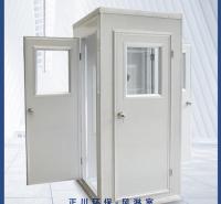净化风淋室 空气吹淋室 功率3千瓦 质优价廉