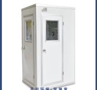 厂家出售风淋房 吹淋房 材质不锈钢 详情来电咨询