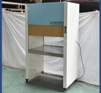 实验室超净工作台 质优价廉 潍坊净化工作台价格