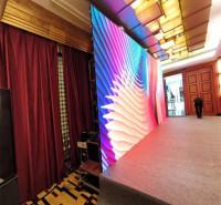 室内LED显示屏 陕西LED显示屏批发价格 厂家直销