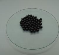 发货 黑色氮化硅陶瓷球 来电报价 负离子球陶瓷球 氮化硅陶瓷球