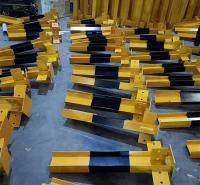 厂家供应 钢筋堆放架 工字钢支架 定型化钢筋堆放架