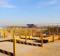 按需出售 钢筋笼堆放架 定型化钢筋堆放架 钢筋堆放架 价格实惠
