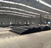 钢丝网骨架聚乙烯塑料复合管厂家  北京市政工程埋地供水用DN200钢丝网骨架管