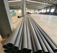 PE钢丝网骨架管  定制室外消防供水管  DN200管子现货  厂家直销聚乙烯复合管