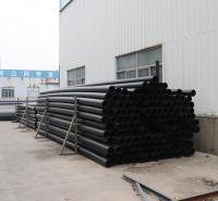 批发钢丝网骨架聚乙烯塑料复合管  安徽室外消防供水用管厂家直销  16公斤埋地管子