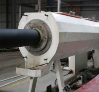 现货供应DN200钢丝网骨架聚乙烯塑料复合管  厂家直销HDPE室外埋地供水管道