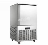 饺子速冻机 海参速冻机  海鲜速冻柜 -40度 食品急冻柜,30分钟极速制冷