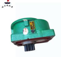 电动单梁变速箱 LD变速 电动葫芦变速箱 源头厂家