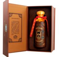 高度白酒国台十年上海价格   单瓶零售   优惠