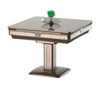 渝北麻将机 哈慈 礼嘉机麻服务 50-58麻将牌 销售 人和