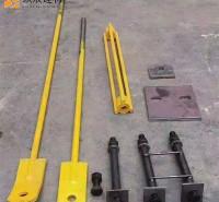 新型花篮式悬挑工字钢 新型短肢工字钢 厂家直销 侧预埋式悬挑梁 附着式悬挑架