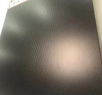 韩式门专用不锈钢批发 氧化咖啡直线条山禾厂家
