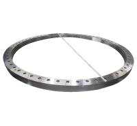 上海CNC加工 磨床加工 生产机械设备零件 密封支撑环
