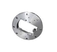 定做批发CNC加工中心加工 磨床加工 表面镀镍 轴承盖