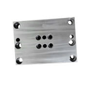 昆山数控车床加工 CNC加工 生产销轴 机械设备零件