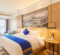 简爱空间 宾馆酒店家具公司 邓县卖酒店家具那里有 大量现货