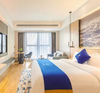 简爱空间 厂家酒店家具 专业酒店家具厂家 欢迎选购