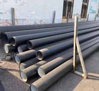 钢丝网骨架聚乙烯复合管生产厂家  室外埋地供水管  1.6MPa室外消防管道现货供应
