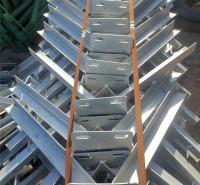 飞腾丝网 不锈钢立柱 楼梯立柱 大量现货规格齐全