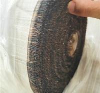 飞腾丝网 垫肩里衬 粘合里衬 价格合理