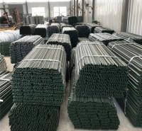 飞腾丝网 不锈钢立柱 地铁立柱 规格齐全可定制