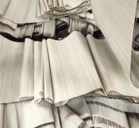 飞腾丝网 西装衬布 四面弹力有纺衬 价格出售