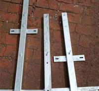 飞腾丝网 刺绳立柱 商场立柱 供应定做