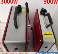 慧采大型管道疏通设备 小型高压管道疏通机 管道管道疏通机的货号H7965