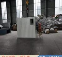 慧采土制烘干箱 烘干箱排风 自动化烘干箱货号H5415