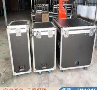 慧采云台机 造云设备 大型造云机货号H11046
