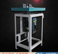 慧采立轴式木工镂铣机 自动木工铣床 小型铣床货号H5390