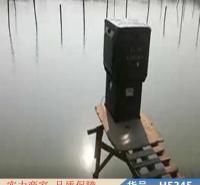 慧采鱼饲料风送投料机 鱼投料机 池塘投饵机货号H5345