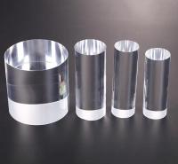 杭州品胜 亚克力制品 厂家加工有机玻璃制品透明 可加工定制亚克力制品