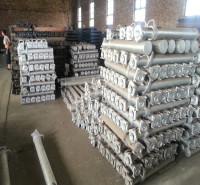 陕西销售矿用单体液压支柱 悬浮单体液压支柱 非悬浮单体液压支柱
