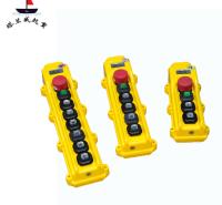 葫芦COB按钮 ,控制按钮 电动葫芦磨菇头按钮电动葫芦双速按钮源头厂家