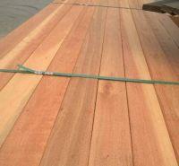 成都防腐木板  成都防腐木板定制 南充木板定制