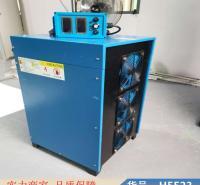 钜都直流高频整流器 4000a高频整流器 可控硅整流器4000A货号H5523